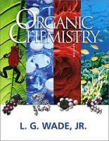 organic-chem-pix.jpg
