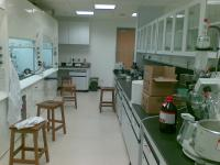 chemistry-research-laboratory.jpg