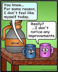 improvements-today